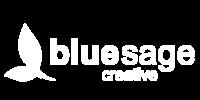 Blue Sage2